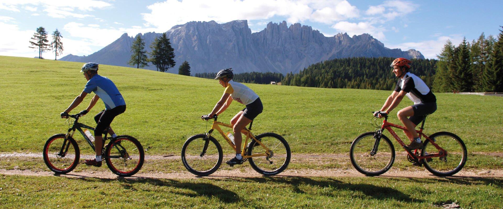 aktivurlaub-mountainbike-eisacktal