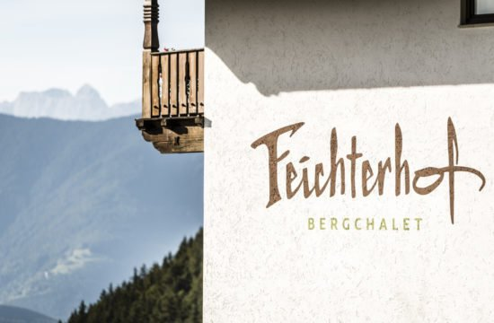 bergchalet-feichterhof-tils-brixen-12