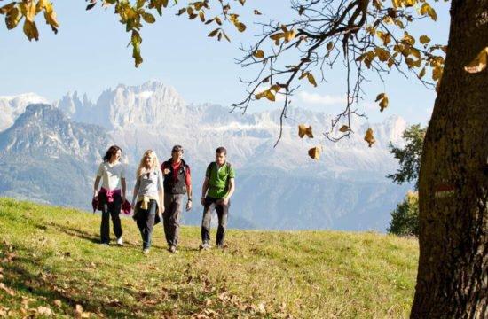 Bergchalet Feichterhof | Tils - Brixen 29