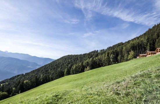 bergchalet-feichterhof-tils-brixen-14