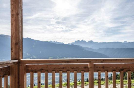 bergchalet-feichterhof-tils-brixen-15