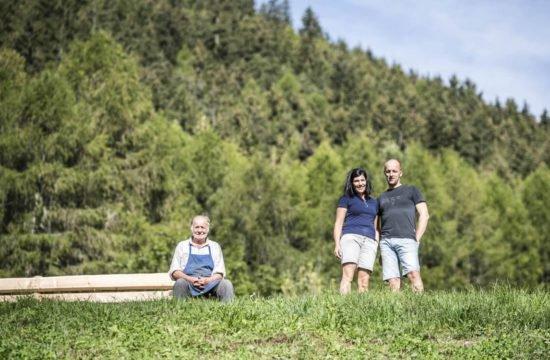 bergchalet-feichterhof-tils-brixen-18