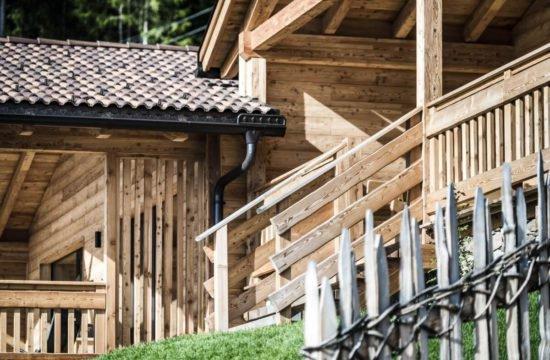 bergchalet-feichterhof-tils-brixen-19