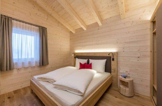 Chalet alpino Feichterhof | Tiles - Bressanone 19