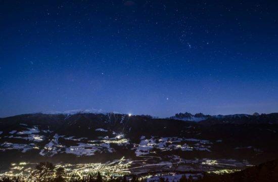 Chalet alpino Feichterhof | Tiles - Bressanone 50