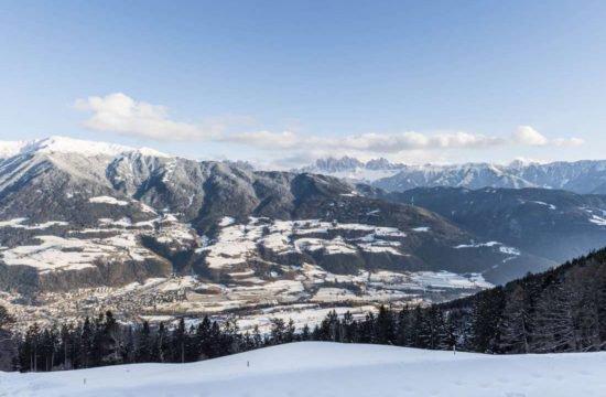 Chalet alpino Feichterhof | Tiles - Bressanone 43