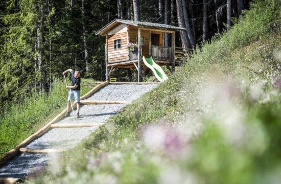 bergchalet-feichterhof-tils-brixen-21