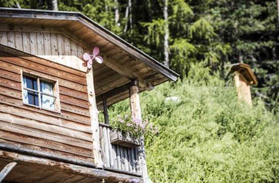 bergchalet-feichterhof-tils-brixen-24