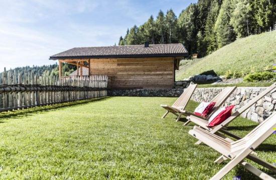 bergchalet-feichterhof-tils-brixen-26