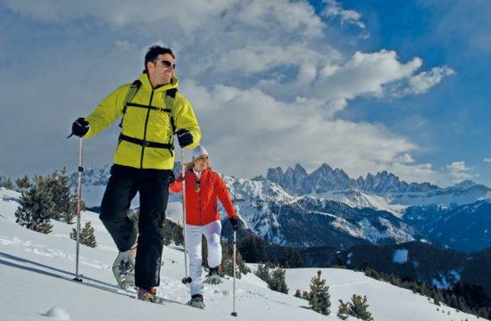 schneeschuhwandern-skigbiet-plose